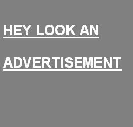 Big Ad #1